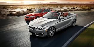 lexus pembroke pines tires 2017 bmw 2 series convertible in pembroke pines fl