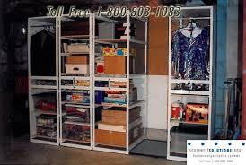 Garage Organization Business - innovative storage solutions systec gsa partner 800 803 1083