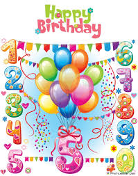 top 10 happy birthday g cards free download elsoar