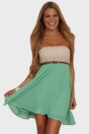 cute cheap summer dresses for juniors white pants 2016