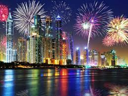 last minute getaways from dubai for new year s 2017 holidayme