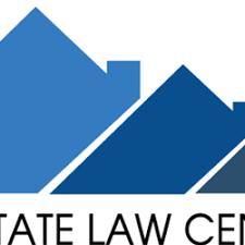real estate law center pc 11 photos u0026 21 reviews real estate