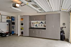 how to build garage cabinets from scratch garage built ins how to build garage cabinets from scratch garage