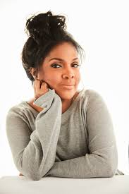 cece winans says u201clet them fall in love u201d on first album in 9 years