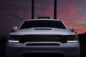 2018 dodge durango srt specs release date price interior engine