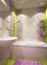 interior design 21 lighting for small bathrooms interior designs interior design lighting for small bathrooms bathroom wall cabinet with mirror freestanding bathtub with shower