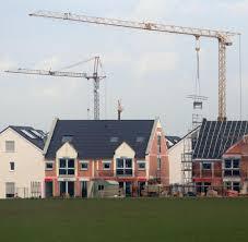 Anzeige Haus Kaufen Immobilien Jetzt Ein Haus Kaufen Oder Doch Als Mieter Leben Welt
