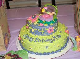 tinkerbell cakes tinkerbell cake topper set c bertha fashion edible tinkerbell