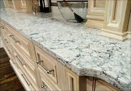 kitchen ekbacken marble ekbacken countertop black stone effect