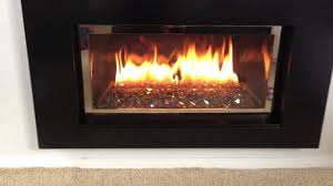 glass fireplace insert brucall com