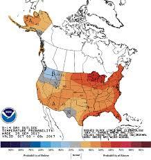 forecast shortage of crisp fall mornings continues wbur news
