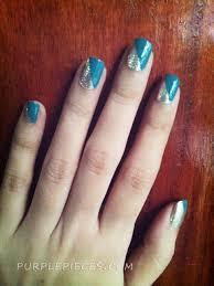 25 extraordinary best tape for nail art u2013 slybury com