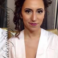 makeup courses in nj makeup by yoscary 32 photos makeup artists edison nj
