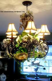 Decor Chandelier 200 Best Decorating Chandeliers Images On Pinterest Merry