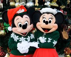 disneyland holidays are more festive than ever babycenter blog