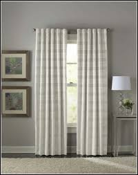 36 Inch Kitchen Curtains by 36 Inch White Tier Curtains Window Curtains U0026 Drapes Inside With