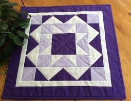 quilted square table toppers 23 best quilted table toppers wall art square images on pinterest