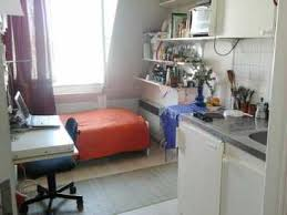 loue chambre chambre de bonne a louer clarabert fineart