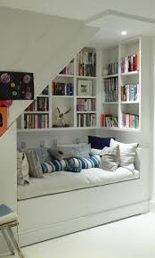 download creative book storage stabygutt