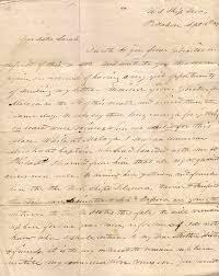 1829 zebulon pike wardell to sarah gage wardell spared u0026 shared 2