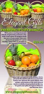 fruit baskets for s day 33 best gift baskets images on gift basket gift baskets