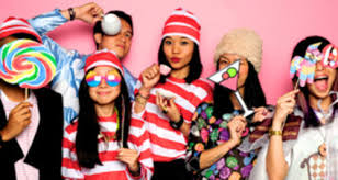 Photobooth Starting Your Own Photo Booth Rental Business Part 1 Fotograpiya