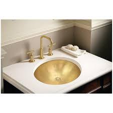 linkasink hammered stainless steel oval builder u0027s series sink