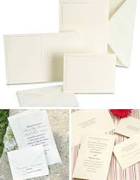 diy wedding invitation kits custom wedding invitation kits diy projects craft ideas how to s
