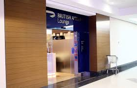 Ba Flights To Usa Map by Review Of British Airways Flight From Dubai To London In Premium Eco