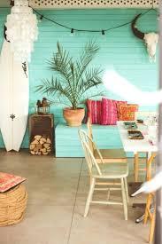 Party Decoration Ideas Pinterest by Decorations Best 25 Tropical Wedding Decor Ideas On Pinterest