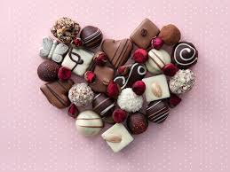 valentines day 2017 why we give chocolates on 14 february the