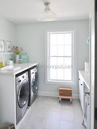functional laundry room ideas 11 best laundry room ideas decor
