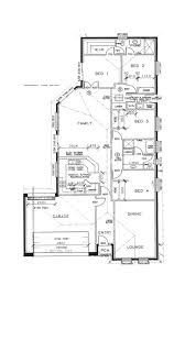 hamleys floor plan 22 hamley street morphettville sa 5043 sold realestateview