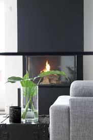 19 best morso images on pinterest wood burning stoves cornwall