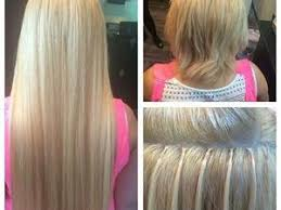 free hair extensions free hair extensions brighton friday ad