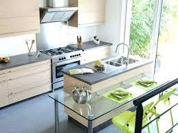 faire la cuisine construire sa cuisine construire sa cuisine en bois construire sa