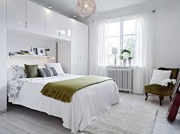 chambre à coucher blanche chambre a coucher blanche idées décoration intérieure farik us