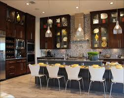 Frosted Glass For Kitchen Cabinet Doors by Kitchen Kitchen Cabinet Doors With Glass Fronts Kitchens