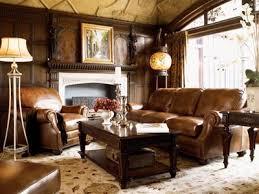 sofa nã rnberg rustic apartment nyc small apartment makeover interiors rustic