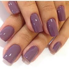 47 nails images nail designs enamels nail art