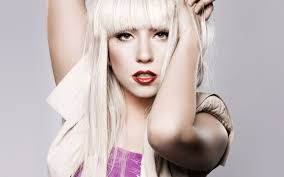 Lady Gaga Bad Romance 50 Things You Probably Didn U0027t Know About Lady Gaga People