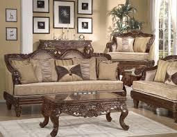 Luxury Wooden Sofa Set Luxury Sofas And Chairs U20ac Hereo Sofa Tehranmix Decoration