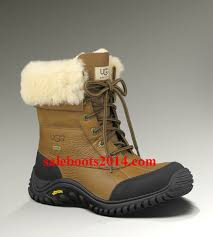 ugg womens adirondack ii boot print 206 best uggs images on boot outs and