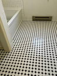 bathroom bathroom tiles prices wall tile patterns for bathrooms