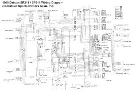 1400 wiring diagram nissan wiring diagrams instruction