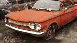 rusty car junkyard rusty cars in usa 2016 abandoned cars in forgotten