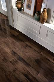 cfd discount center capital flooring and design