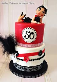 betty boop cake topper betty boop cake turning 50 betty boop cake and