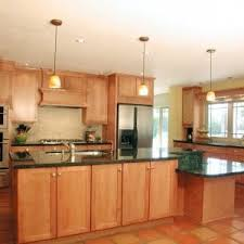 kitchen island price how much does a kitchen island cost angie s list