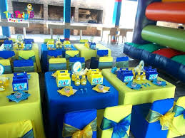 themed ls minion themed birthday party supplies minions ideas express